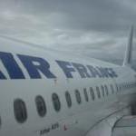 KLM-Air France: FINANCIAL YEAR 2006-07