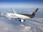Boeing and UPS Finalize Major 767 Freighter Order