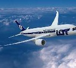 Boeing and LOT Polish Airlines Finalize Order for One Additional 787 Dreamliner