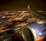 Qantas to raise San Francisco frequencies