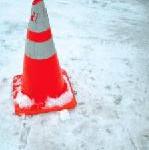 20 Prozent mehr Skiunfälle