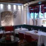 Zürich: Mit Walzerschwung ins Widder Hotel