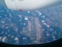 Fraport bei der ITB: Vom Flughafen zur Airport City Frankfurt