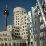 Rekord: Düsseldorf auf der ITB mit 70 Ausstellern