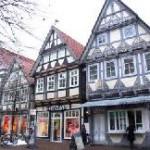 10 Jahre InterCityHotel Celle