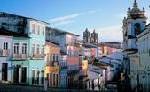 """Aufbruch in die """"Neue Welt"""" mit Gateway Brazil – Kooperation mit ZEIT-Reisen"""