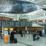 Günstige Lufthansa Frühlingsspecials zu 50 Zielen
