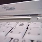 Fujitsu Siemens Computers mit höherem Operativen Gewinn