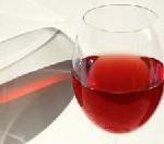 Chile mit neuer Webseite zur Förderung des Weintourismus