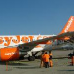 "Roland Berger zeichnet easyJet mit ""Best of European Business"" Award aus"