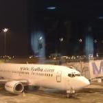 Aus dba wird Air Berlin