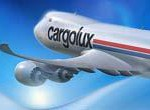 Boeing 747-8 Launch Customer Cargolux Orders Three More 747-8 Freighters