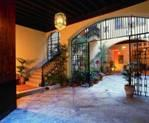 Hotel Palacio Ca Sa Galesa in Palma mit Wochenend-Angebot für Paare
