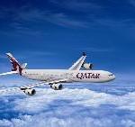 Qatar Airways erhöht ihre Flugkapazitäten in der Golfregion