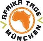 München: Afrikanische Atmosphäre und buntes Treiben