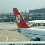Lufthansa und Turkish Airlines arbeiten ab 25. März zusammen