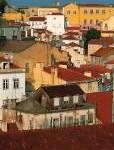 """Touristen bewerten Lissabon als """"großartiges Erlebnis"""""""