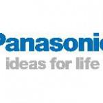 Panasonic: Geschäftsjahr 2008 startet mit Personalwechseln