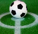 Vodafone Cup 2007: Vodafone sucht Freizeit-Fussballteam für Athen