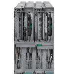 Fujitsu Siemens Computers schnürt Replication Now! Paket zur Datenspiegelung