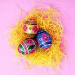Mobile Mail bei o2 ab Ostern