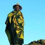 """Trekking im """"Himmelskönigreich Lesotho"""""""