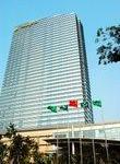 Shangri-La Hotel in Guangzhou offiziell eröffnet