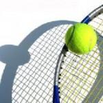 """Zentralveranstaltung """"Deutschland spielt Tennis"""" in Dresden – DTB-Präsident von Waldenfels und weitere Prominente zu Gast"""