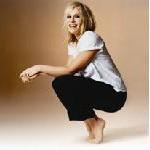 Live on stage: Sony WALKMAN und Yahoo! Musik präsentieren Natasha Bedingfield exklusiv in Berlin