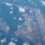 Europäischer Luftverkehrsgipfel fordert faire Wettbewerbsbedingungen