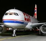 Czech Airlines Adds another New Airplane into its Fleet