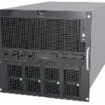 """Fujitsu, Fujitsu Siemens Computers und Sun bringen ihre in Kooperation entwickelten """"SPARC Enterprise"""" Server auf den Markt"""