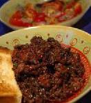 Für 80 Cent Chili con Carne schlemmen, für 80 Euro übernachten: