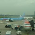 TUIfly baut Standort Köln weiter aus