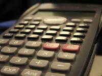 Liquidnet meldet Rekordergebnisse für erstes Quartal 2007