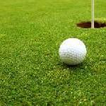 Audi erweitert sein Golf-Engagement