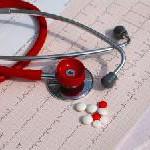 BMW Group Gesundheitsmanagement: Gesundheits-Checks für Mitarbeiter