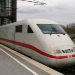 NEW QANTAS RAIL CODESHARE LINK TO SEVEN GERMAN CITIES