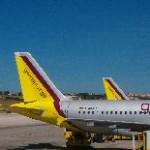 Vom Rheinland an den Plattensee: Germanwings startet am 18. Juni 2007 an den Balaton
