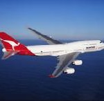 Neues Qantas Codeshare-Abkommen mit der Deutschen Bahn verbindet sieben deutsche Städte mit Down Under