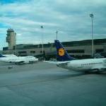 Sternekoch Andreas Krolik ist neuer Lufthansa Star Chef