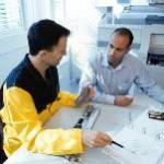 Siplace Maintenance Manager: Wartung zum richtigen Zeitpunkt – auf ganzer Linie
