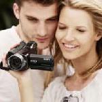 Die neue Leichtigkeit des Filmens: Sony präsentiert vier neue High Definition Camcorder