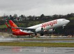 Boeing, SpiceJet Announce Order for 10 Next-Generation 737s