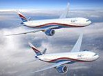 Boeing, Arik Air Announce Launch of Nigerian Carrier's Widebody Fleet