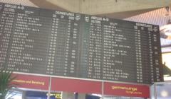 Rekordtag bei Germanwings: