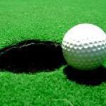 Golfer-Traum Karibik: Greens mit Geschichte, spukende Ladies und Einlochen mit GPS