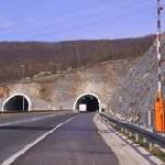 ADAC-Tunneltest 2007: Kroatien ist Testsieger