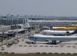 Flughafen München GmbH: Spatenstich für Ausbau der Frachtanlagen am Airport