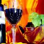 Wine & Dance im maledivischen Luxusresort: